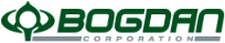 Bogdan Corporation
